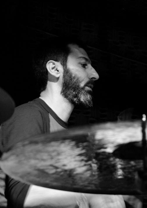 Costas Drums