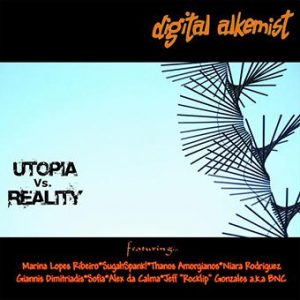Utopia-Vs-Reality_Front