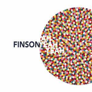 Finson-Yeah-Yeah-Yeah