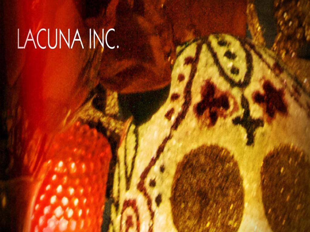 Lacuna Inc.