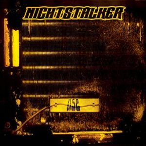 Nightstalker - Use