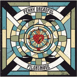 Penny Dreadful - Pilgrimage
