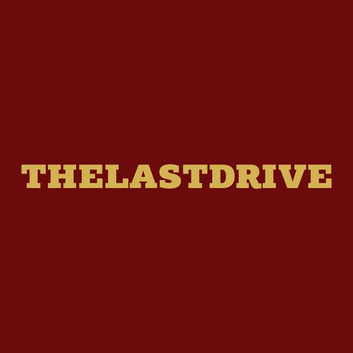 TheLastDrive