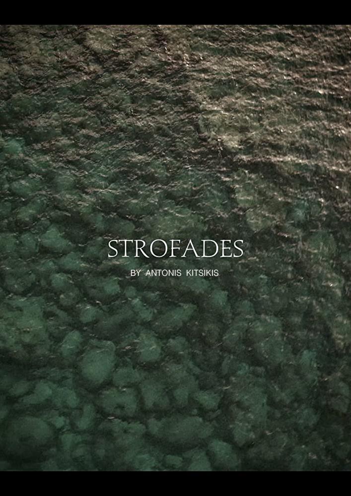 Strofades